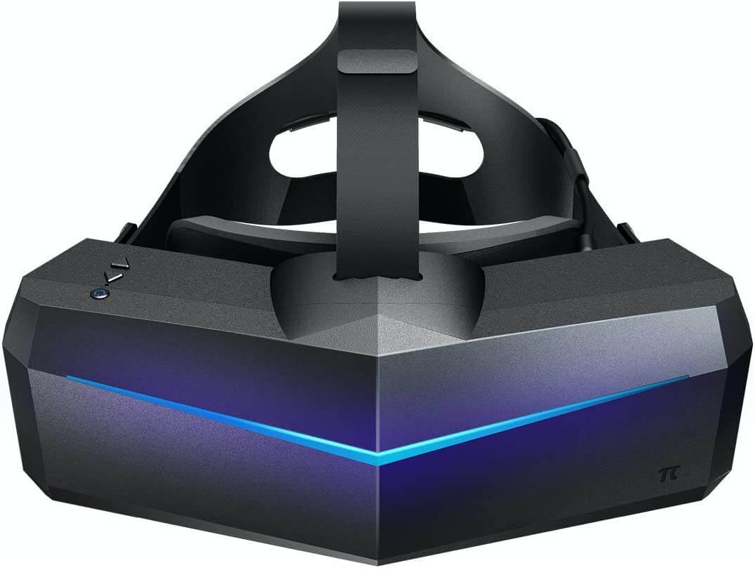 What are the Best VR Headsets for Sim Racing – Buyer's Guide