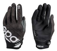 Sparco MECA-3 sim racing glove