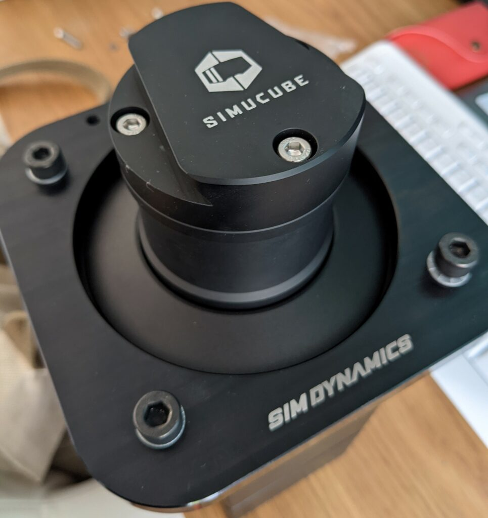 simucube-front-mount-bracket