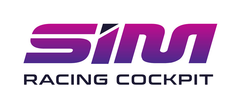 simracingcockpit logo