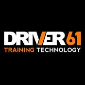 Driver61 Logo