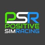 Positive Sim Racing